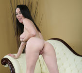 Mrs. Rayveness - My Friend's Hot Mom 10