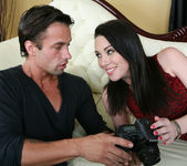Mrs. Rayveness - My Friend's Hot Mom 11