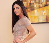 India Summer - My Wife's Hot Friend 2