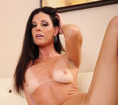 India Summer - My Wife's Hot Friend 9
