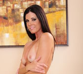 India Summer - My Wife's Hot Friend 11