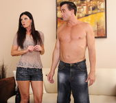 India Summer - My Wife's Hot Friend 14