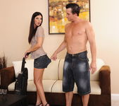 India Summer - My Wife's Hot Friend 15