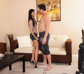 India Summer - My Wife's Hot Friend 16