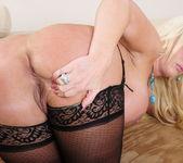 Alura Jenson - My Friend's Hot Mom 8