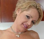Kelly Leigh - My Friend's Hot Mom 10