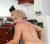 Kelly Leigh - My Friend's Hot Mom 12