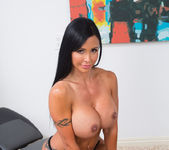 Jewels Jade - Seduced By A Cougar 7