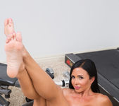 Jewels Jade - Seduced By A Cougar 8