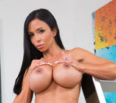 Jewels Jade - Seduced By A Cougar 10
