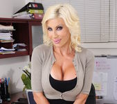 Puma Swede - Naughty Office 2