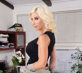 Puma Swede - Naughty Office 3