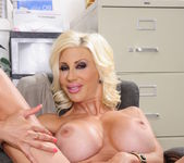 Puma Swede - Naughty Office 8
