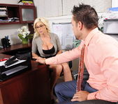 Puma Swede - Naughty Office 11