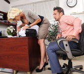 Puma Swede - Naughty Office 12