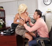 Puma Swede - Naughty Office 13