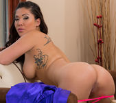 London Keyes - My Girl Loves Anal 6