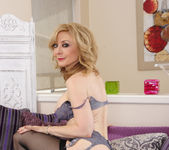 Nina Hartley - My Friend's Hot Mom 5
