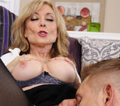 Nina Hartley - My Friend's Hot Mom 14