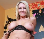 Mrs. Starr - My Friend's Hot Mom 7