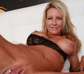 Mrs. Starr - My Friend's Hot Mom 9