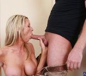 Mrs. Starr - My Friend's Hot Mom 16