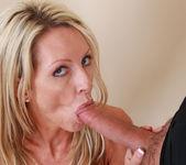 Mrs. Starr - My Friend's Hot Mom 17