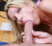 Mrs. Starr - My Friend's Hot Mom 19
