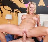 Mrs. Starr - My Friend's Hot Mom 20