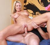 Mrs. Starr - My Friend's Hot Mom 21