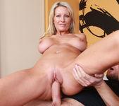 Mrs. Starr - My Friend's Hot Mom 22