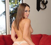 Lily Love - My Dad's Hot Girlfriend 4