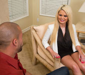 Alexis Ford - I Have a Wife 11