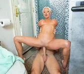 Nikita Von James - Seduced By A Cougar 21
