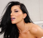 Romi Rain - Naughty Office 5