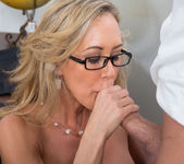 Brandi Love - My First Sex Teacher 18