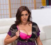 Raylene - My Friend's Hot Mom 3