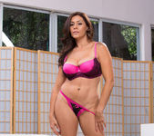 Raylene - My Friend's Hot Mom 4