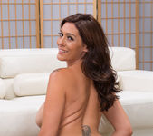 Raylene - My Friend's Hot Mom 6