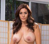 Raylene - My Friend's Hot Mom 10