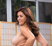 Raylene - My Friend's Hot Mom 11