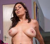 Raylene - My Friend's Hot Mom 21