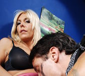 Misty Vonage - My Friend's Hot Mom 16