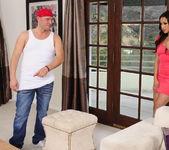 Vicki Chase - Latin Adultery 13