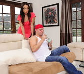 Vicki Chase - Latin Adultery 14