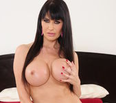 Eva Karera - Seduced By A Cougar 6