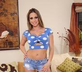 Rachel Roxxx - My Wife's Hot Friend 30
