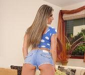Rachel Roxxx - My Wife's Hot Friend 2