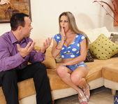 Rachel Roxxx - My Wife's Hot Friend 12