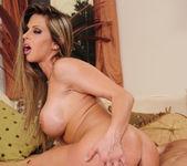 Rachel Roxxx - My Wife's Hot Friend 22